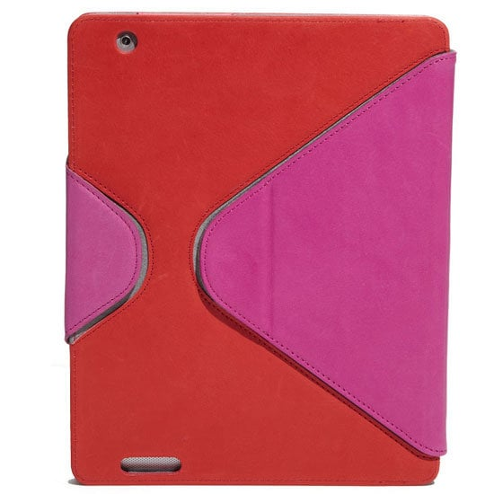 Case-Mate Colorblock Venture Case ($128)