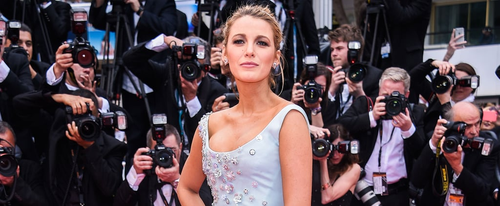 5 Fun Facts You May Not Know About Blake Lively