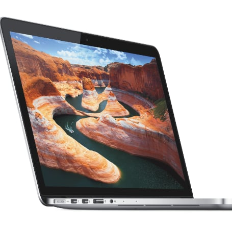 MacBook Pro Price Drop