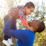 4 Dad Stereotypes We Need to Move Beyond