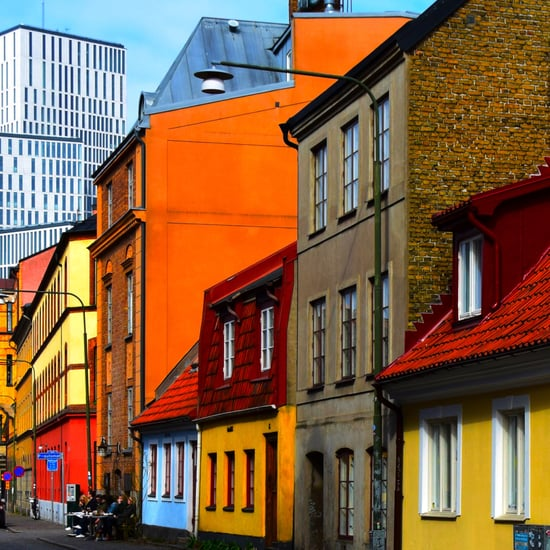 What to Do in Malmo, Sweden