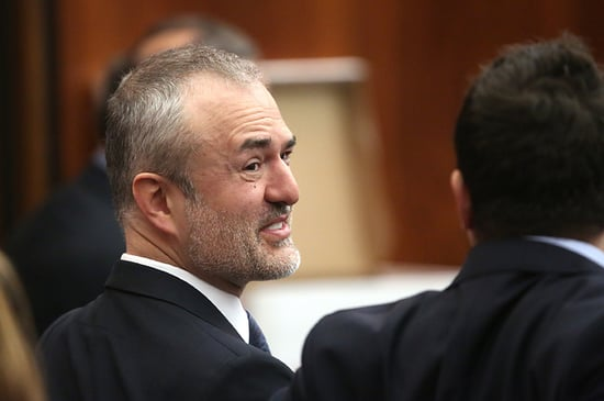 Univision Is Not Bidding To Buy Gawker