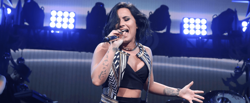 Here Are All the Superstars You Can Look Forward to Performing at the Grammys