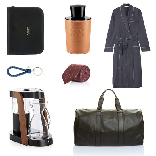 Fathers Day gift guide for all types of dads 2016