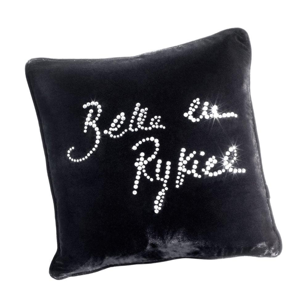 Sneak Peek! Sonia Rykiel For H&M