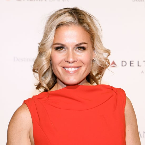 Oscars Viewing Party Ideas With Cat Cora