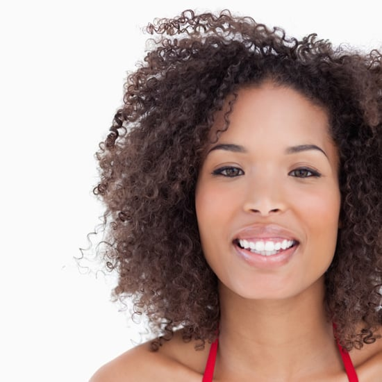 How to Define Curls