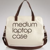 Bloomingdale's Laptop Bag