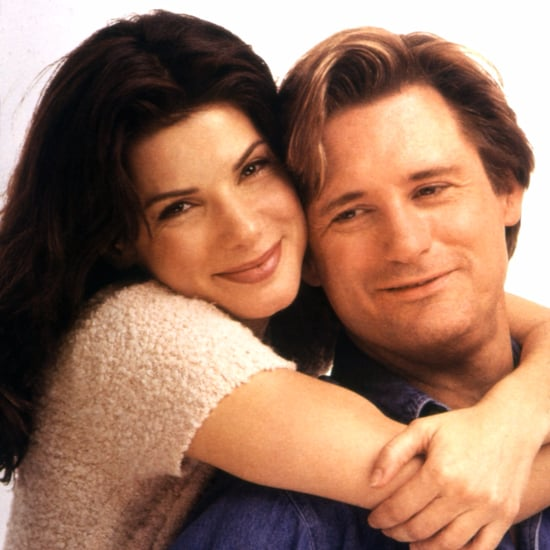 '90s Romantic Comedies on Netflix