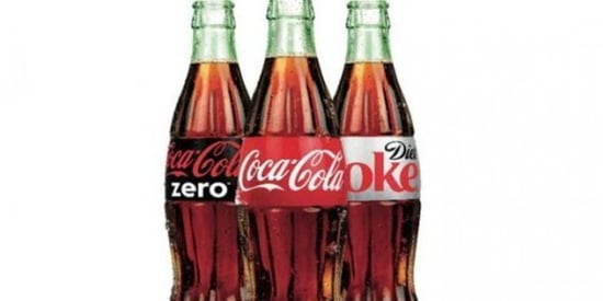 10 Surprising Facts You Never Knew About Coca-Cola