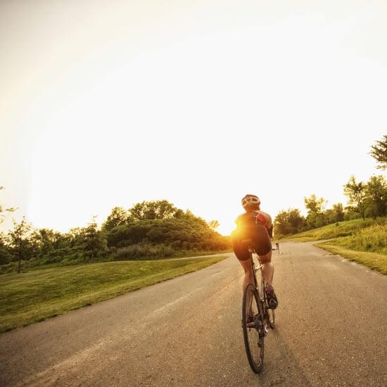 Indoor Cycling vs. Biking