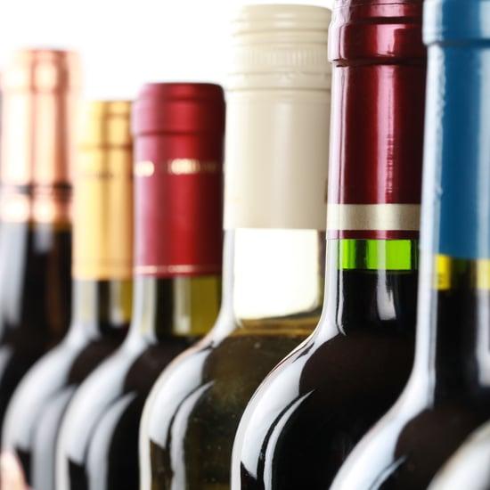 Hosting a Blind Wine Tasting