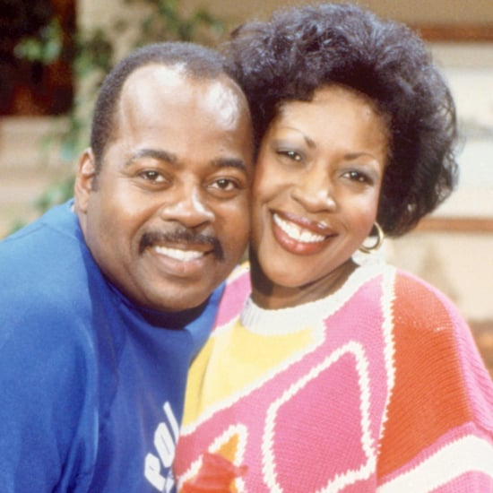 Family Matters Costars Reunite For a Lifetime Movie