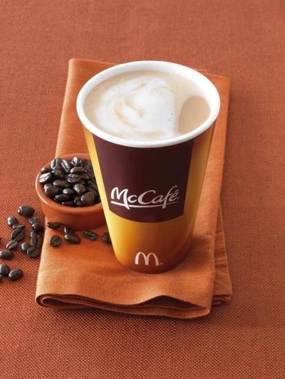 Quiz: Is It on the McDonald's Breakfast Dollar Menu?
