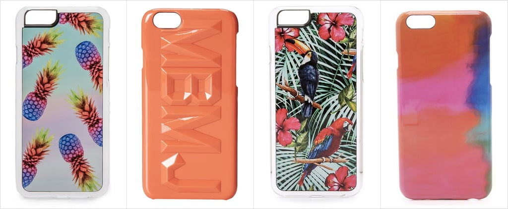 20 Gorgeous iPhone Cases For Spring