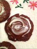 Easy Chocolate Cookie Recipe
