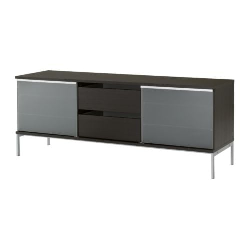 Tobo TV Unit ($220)