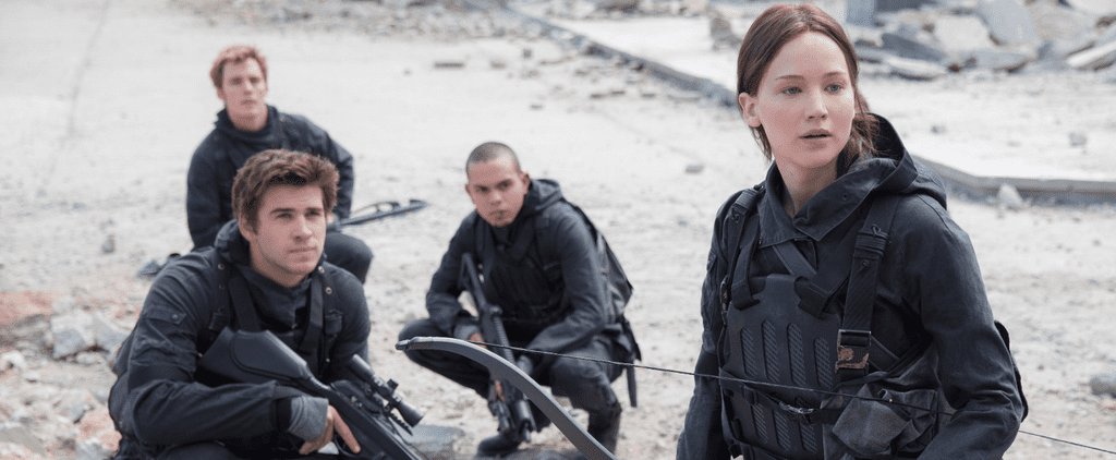 8 Things You Always See in Those Dystopian Future Movies