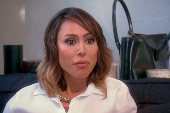 Why 'The Real Housewives of Orange County' Needs to Keep Kelly Dodd