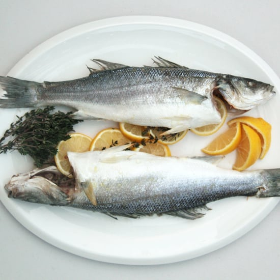 Study Says to Double Protein Intake to Lose Weight