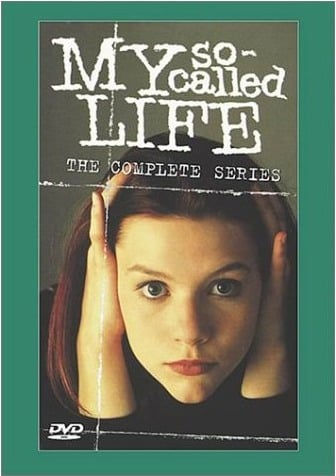 "The Results Are In: Recast ""My So-Called Life"""