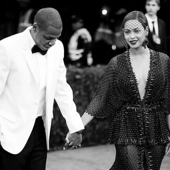 The Most Fashionable Famous Musician Couples | Pictures