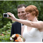 Dear Wendy's All-Time Most Popular Wedding Columns