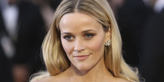 Reese Witherspoon's Idea Of The Afterlife Is Quite Beautiful