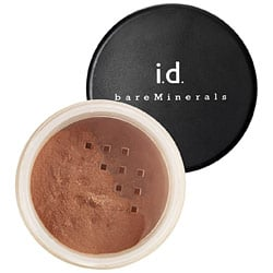 Thursday Giveaway! Bare Escentuals bareMinerals Blush in Golden Gate
