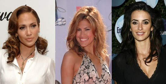 Who Should Play the Lead in the Female Scarface?