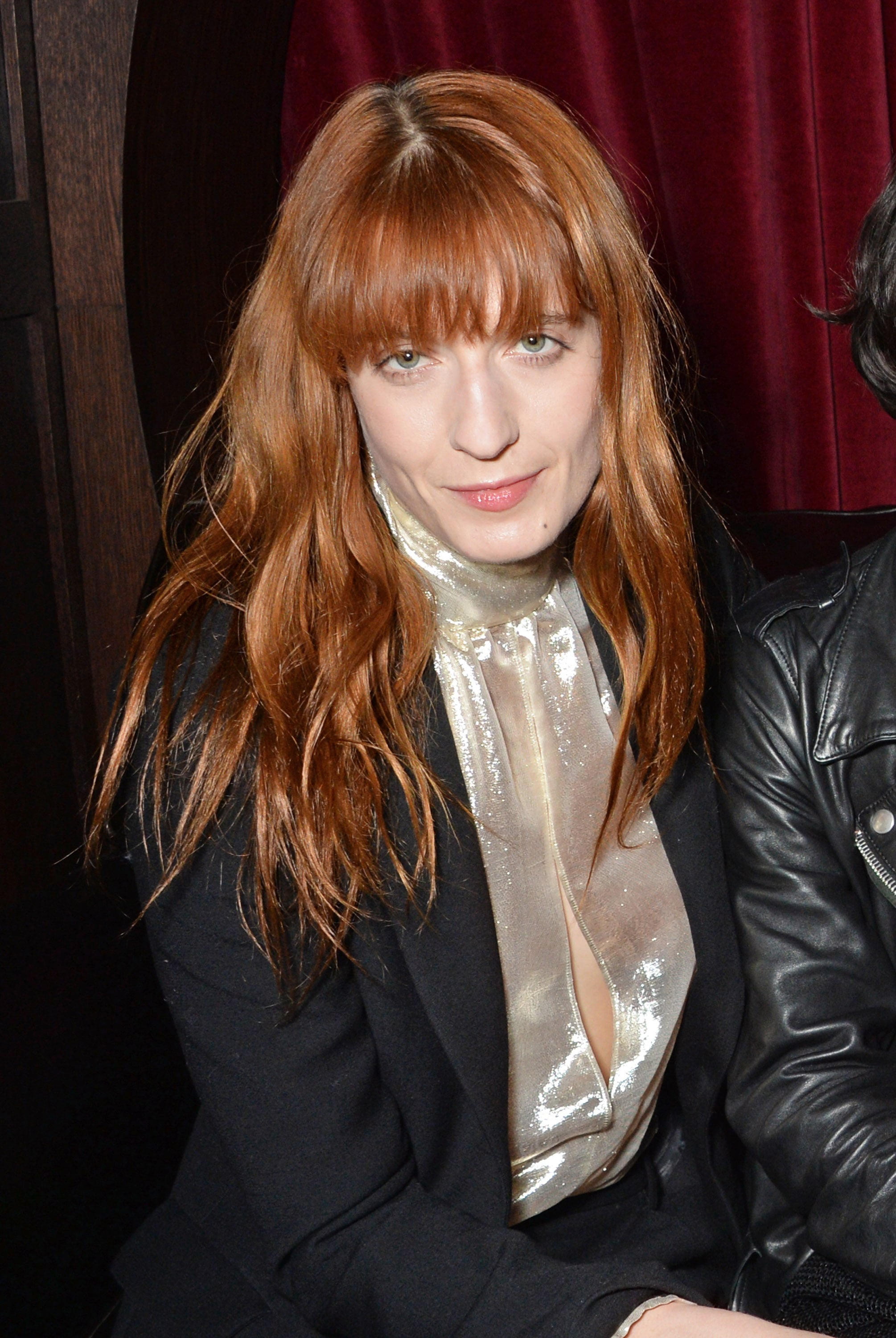 Florence Welch naked (47 foto) Young, Snapchat, cleavage