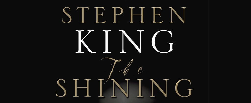 These 3 Stephen King Books Will Give You Chills