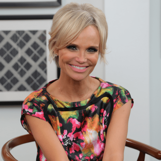 Kristin Chenoweth Would Love to Star on Game of Thrones