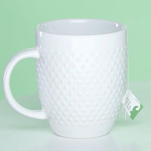 Tea Beauty Uses   Video