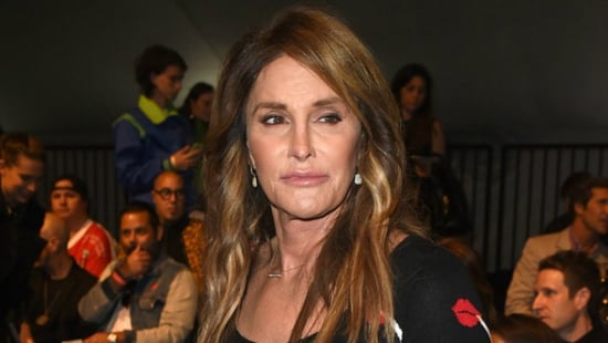 Caitlyn Jenner Net Worth 2016: How Much Is Caitlyn Jenner Worth Now?