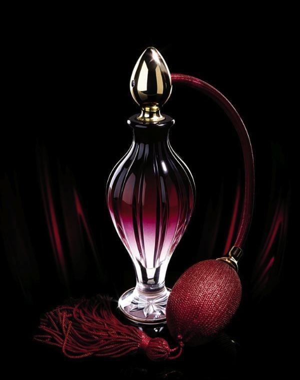 Happy 60th Birthday, Dior!