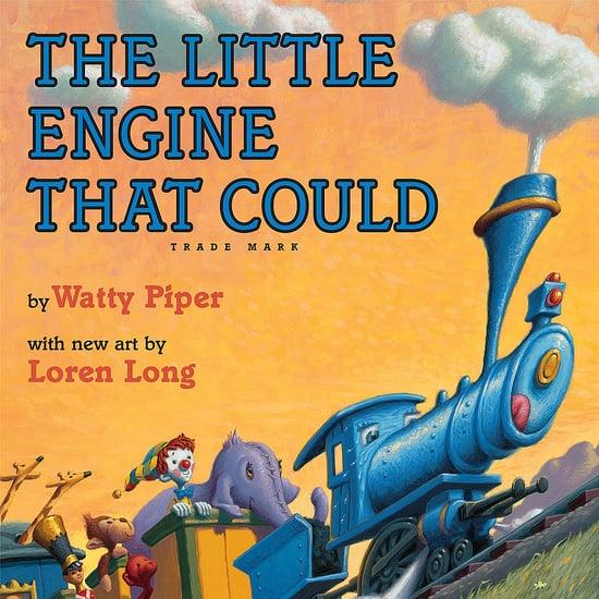 Hidden Meanings in Children's Books