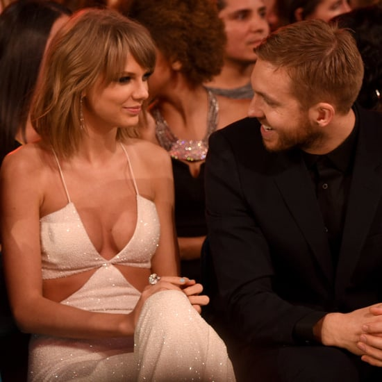 How Taylor Swift and Calvin Harris Became the Highest-Paid Celebrity Couple
