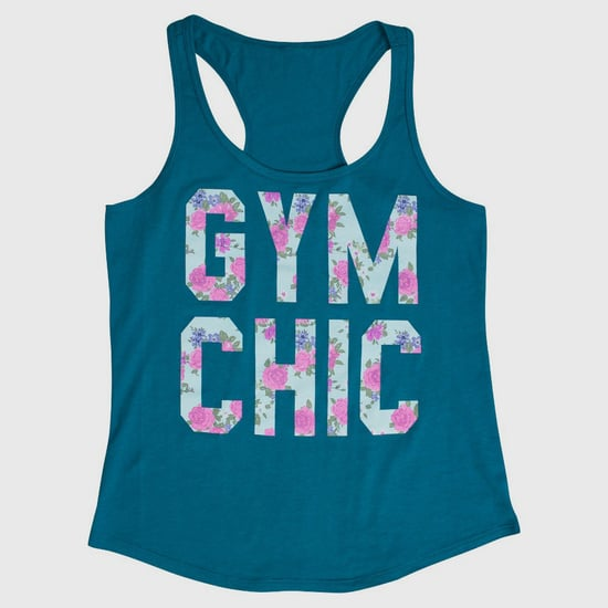 Fitness Gifts Under $10   2015 Gift Guide