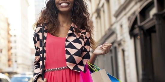 Creating Your Fall Eco-Minimalist Wardrobe