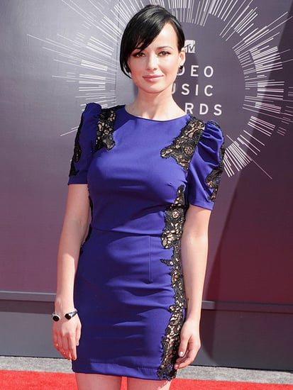 Ashley Rickards Reveals Her Long Struggle with 'Dark, Secretive World' of Eating Disorders