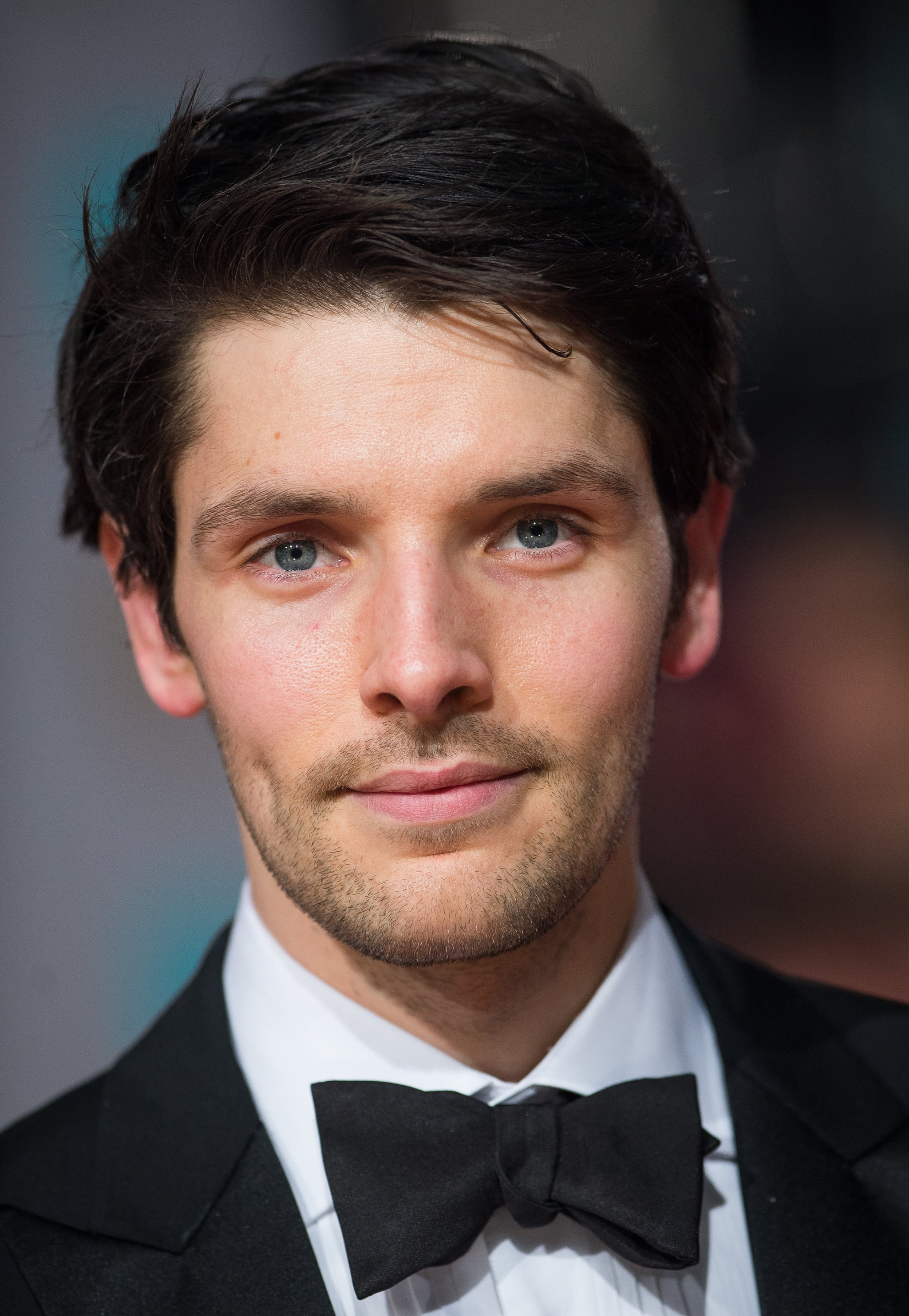 Colin Morgan 21 Hot Irish Lads We D Let Steal Our Pot Of
