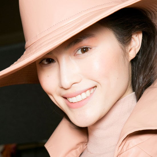 Pastels are hot for Spring, and we show you how to wear the light-on-pigment trend without looking like a teenager.
