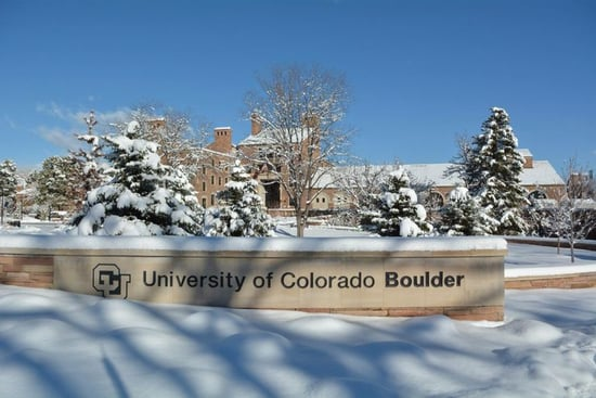 Convicted University of Colorado Rapist Avoids Prison Time
