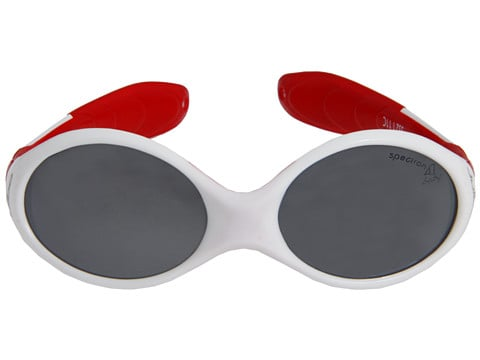 With a good grip and reversible wear, these Julbo frames ($29-$32, originally $32) are perfect for the active little guy.