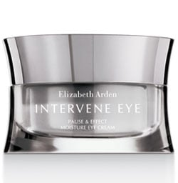 Product Review: Elizabeth Arden Eye Pause & Effect Moisture Cream