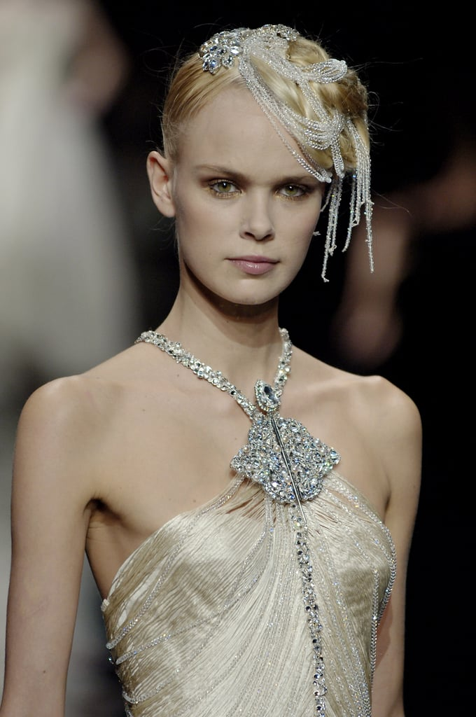 Couture Spring 2007