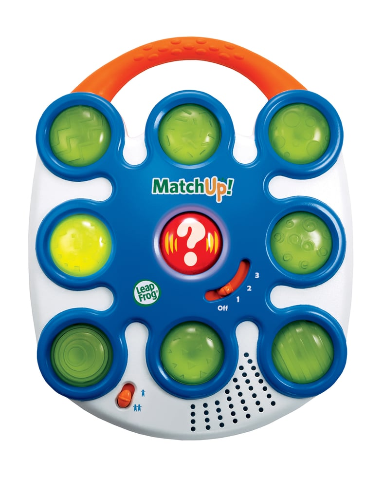 Match Up!  Concentration Game ($22)