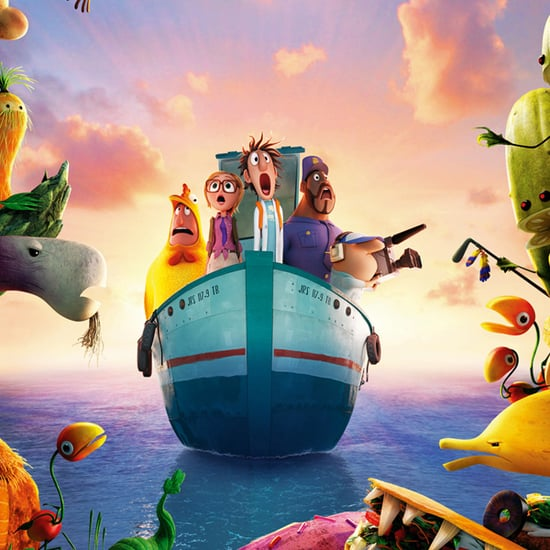 2013 Fall Movies For Kids