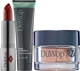 Enter to Win DuWop Lipstick, Luminizer, and Self-Tanner! 2010-06-08 23:30:42